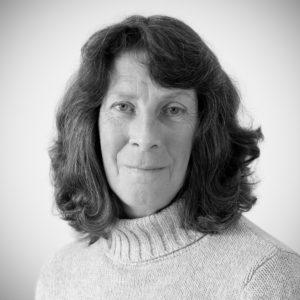 Barbara Newitt