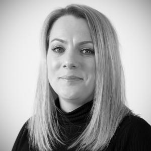 Nicola Scrivener