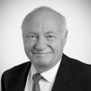 Paul Singleton